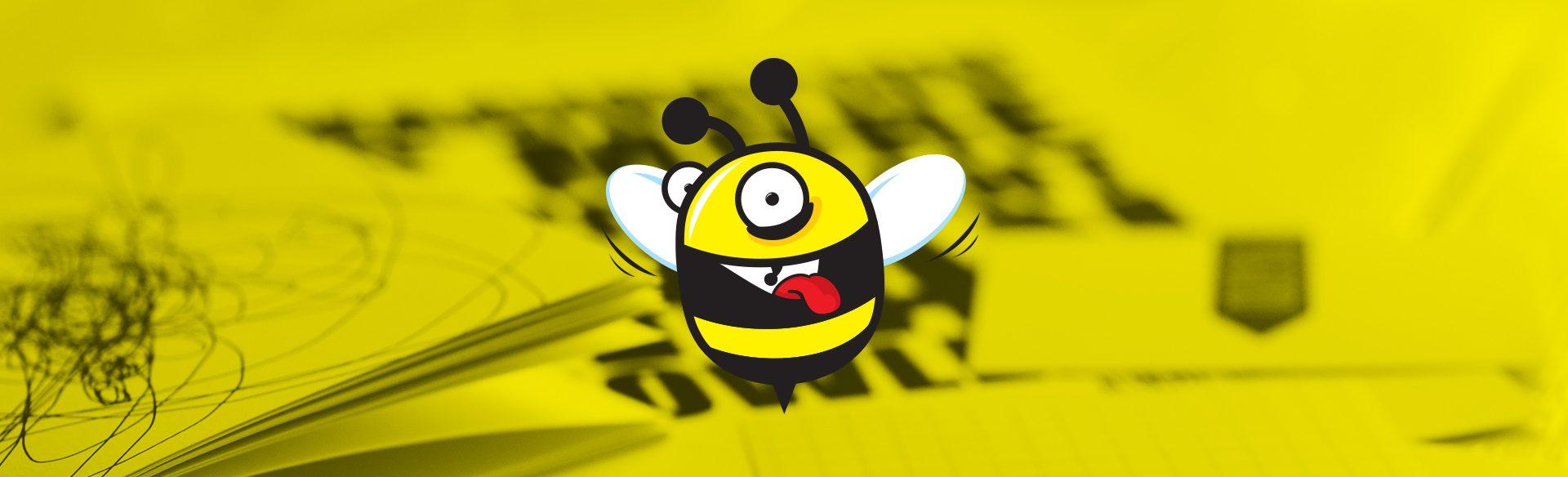 PollenLife